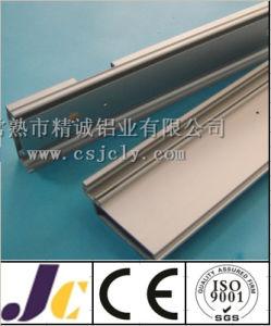 6000 Series Aluminium Alloy Profiles (JC-P-83012) pictures & photos