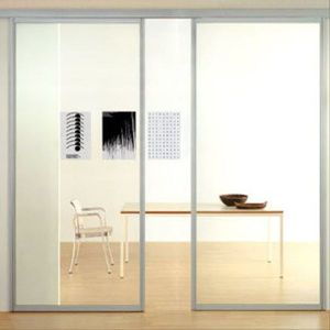 Frosted Glass Door with As2208: 1996 pictures & photos