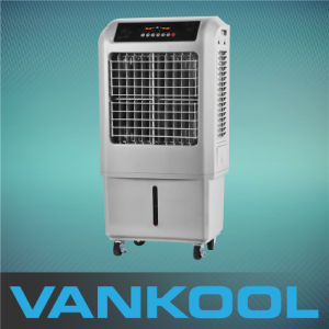 Home Use Floor Standing Cooler with Anion Function pictures & photos
