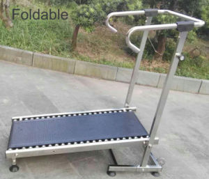 Popular Aqua Gym Equipment Underwater Treadmill (SK-8002) pictures & photos