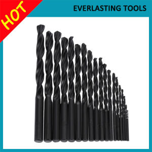 HSS Drill Bits M2 6542 for Metal Drilling pictures & photos