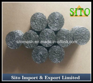 Stainless Steel Demister Filter Pad pictures & photos