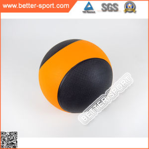 Rubber Medicine Ball pictures & photos
