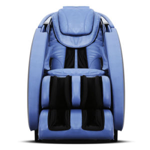 Deluxe Confortable Sleeping Massage Chair Rt7710 pictures & photos