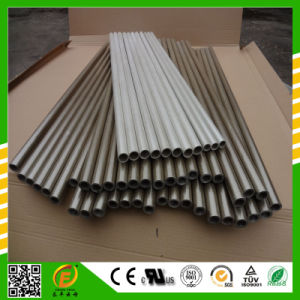 Insulation Tube, Mica Parts Insulator pictures & photos