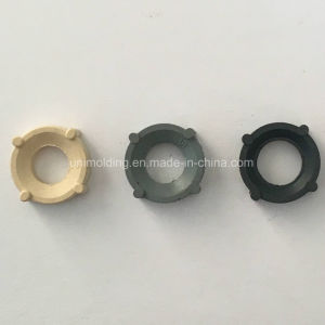 Rubber Grommets in Neoprene/NBR, Silicone. EPDM, SBR, Nr pictures & photos