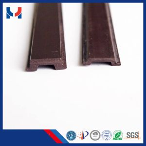 Factory Directly Selling Flexible Rubber Strip Magnet pictures & photos