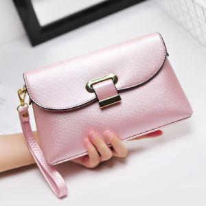 Fashion Designer Evening Bag Lady Clutch Bag pictures & photos
