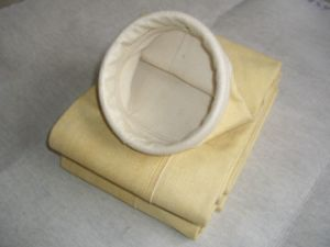 Tr PPS Filter Bag for Dust Collector (Air Filter) pictures & photos