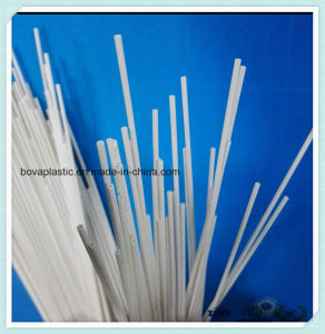 Outer Diameter 1.58mm Precision Medical Catheter Used in Hospital pictures & photos