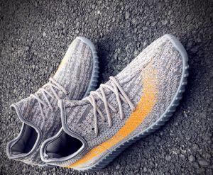 2017 Sport Shoes for Men (71205) pictures & photos