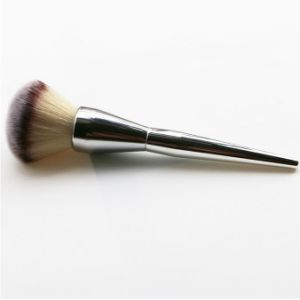 Hot Sale a Single Large Powder Brush Beauty Tools Powder Brush pictures & photos