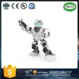 Remote Control Intelligent Voice Dialogue Toys Interactive Robot pictures & photos
