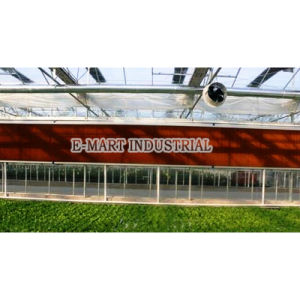 Agricultural Evaporative Cooling Pad pictures & photos