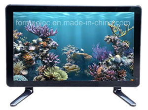 "19"" 20"" 22"" 23"" 24 Inch LED TV LCD TV pictures & photos"