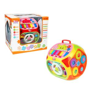 Educational Toys Learning Machine Baby Toys with En71 (H2162087) pictures & photos