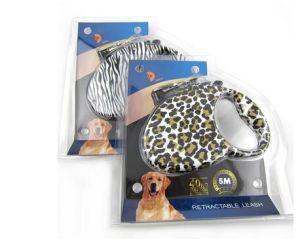 16FT Retractable Dog Leash/Pet Leash pictures & photos