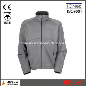 Waterproof Custom Softshell Outdoor Jacket pictures & photos
