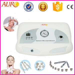 Facial Aesthetic Equipment with Diamond Points pictures & photos