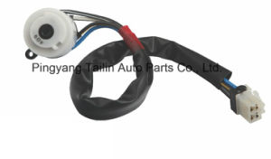 Ignition Cable Switch (TL4-1-4) for Isuzu pictures & photos