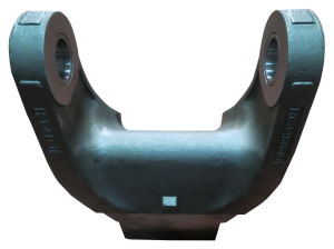 OEM Heat Treatment Alloys Investment Steel Casting pictures & photos