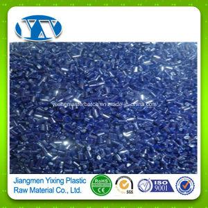PE / PP / PS / ABS / PVC/PC / PA / PBT / PU / EVA Plastic Carbon Black Masterbatch pictures & photos