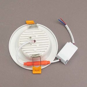 LED Down Light Downlight Ceiling Light 7W Ldw1207 pictures & photos