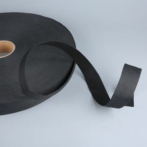 Single Side Semi-Conductive Water Blocking Tape pictures & photos