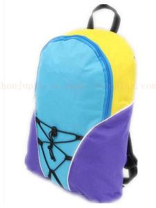 OEM Cute School Kids Children Backpack School Bag pictures & photos