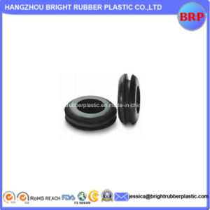 High Quality Silicone Grommet Seal pictures & photos