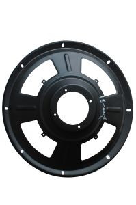 12inch Loudspeaker Frame pictures & photos
