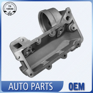 China Wholesale Auto Parts, Oil Pan Auto Spare Parts pictures & photos