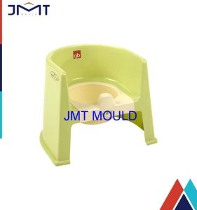 Plastic Baby Potty Mould and Baby Toliet Molds pictures & photos