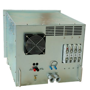 HP Series High Power High Voltage Power Supply 30kv1a pictures & photos