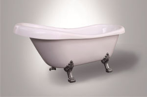 Onsen Custom Hydromassage Bathtub Sizes, Bathtub Acrylic with Cheap Price