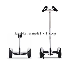 700W Ninebot Mini Scooter with Handle Bar pictures & photos