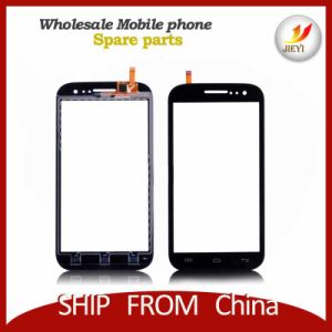 Original for Wiko Cink Five Touch Screen Digiziter Replacement Touch Panel for Wiko Cink Five pictures & photos