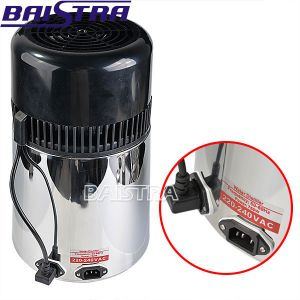 2017 Most Popular Selling Home Water Distiller pictures & photos