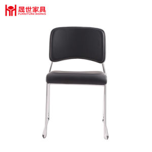 Colorful High Quality Leisure Chair with Different Size pictures & photos