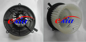 Auto Parts AC DC/Blower Motor for Volkswagen/Audi/Skoda/Seat 12V pictures & photos