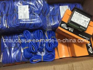 Italy Original Idplus 974 Eliwell Temperature Controller for Showcase pictures & photos