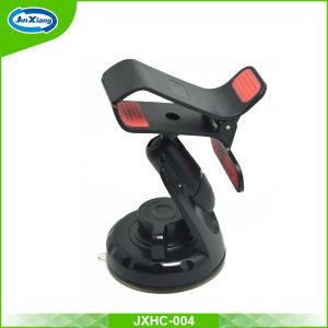 New Product 2017 Universal Mobile Phone Car Holder for iPhone pictures & photos