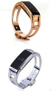 Smart Watch D8 Smart Bracelet Watch Smart Phone pictures & photos