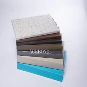 Aluminum Honeycomb Panel/Board pictures & photos