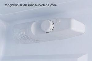 76L/274L DC 12V/24V Solar Powered Refrigerator, Solar Energy Fridge pictures & photos