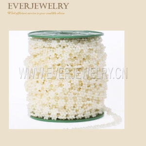 Plastic Pearls in Rolls pictures & photos