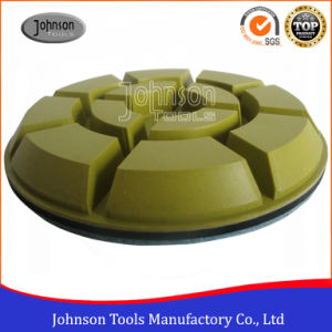 100mm Polishing Pad for Concrete Polishing pictures & photos