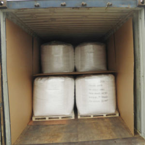 EDTA Acid with Good Price pictures & photos