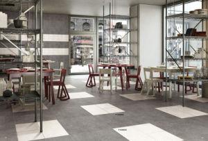 Terrazzo Series-Waterstone/Matte Finished/Rustic Tile Antique Brick Porcelain Floor Tile pictures & photos