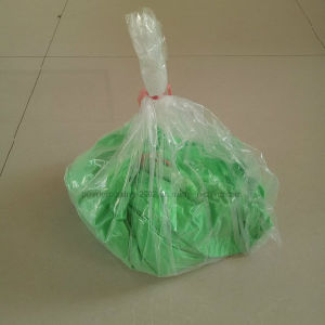 Fluorescent Green Ral6038 Powder Coating pictures & photos